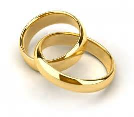 history of wedding rings the history and tradition of wedding rings hatton garden