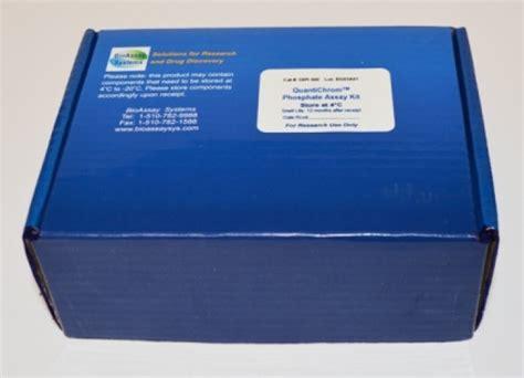QuantiChrom™ Arginase Assay Kit (100T)   DARG-100 ...