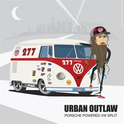 urban outlaw porsche 111 best images about urban outlaw on pinterest cars