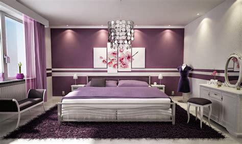 id馥 de couleur pour chambre idées de couleurs pour chambre