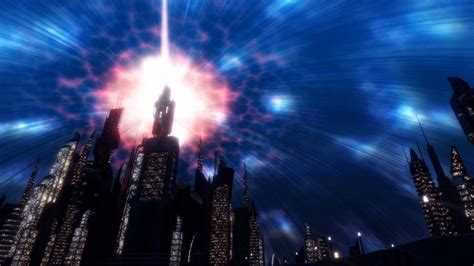 stargate atlantis hd wallpapers pictures images