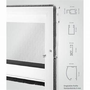 Dachfenster Rollo Nach Maß : fliegengitter rollo auf montagerahmen federstift insektenschutzrollo nach ma f r dachfenster ~ Orissabook.com Haus und Dekorationen