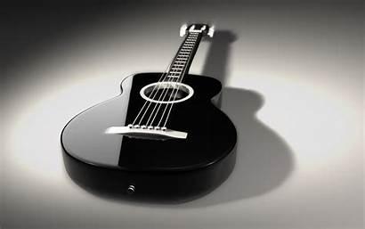Guitar Gibson Desktop Wallpapers Awesome Wallpapersafari