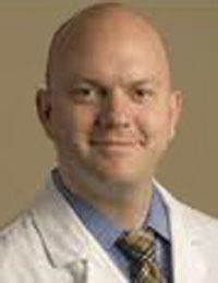 Froedtert My Chart Christopher Todd Anderson Md Froedtert The Medical