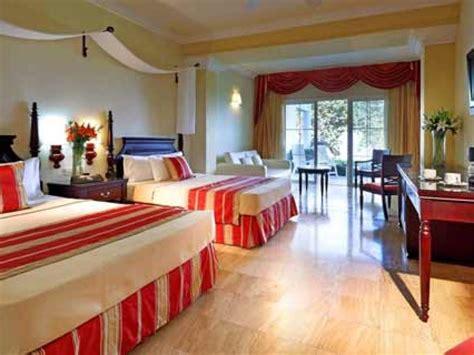 stsvacations grand palladium jamaica resort spa