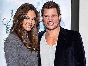 Vanessa Lachey – Moms & Babies – Celebrity Babies and Kids ...