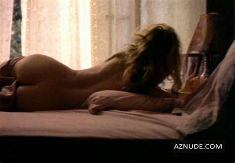 The Nightman Nude Scenes Aznude