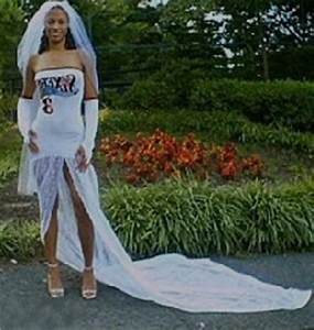 74 best ghetto moments images on pinterest With ghetto wedding dresses