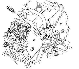 1999 Buick Century Engine by 1999 Buick Century Engine Hoses 1999 Free Engine Image