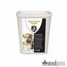 Excellent Urine Control  Hund Katze  Bestellen
