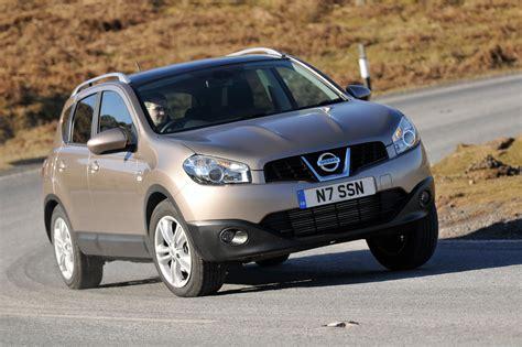 Nissan Qashqai What Car Review Mumsnet Cars