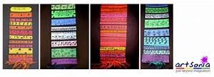 beautiful couleur chaudes et froides gallery design With couleur chaudes et froides 11 cours les sources primaires colorimetrie