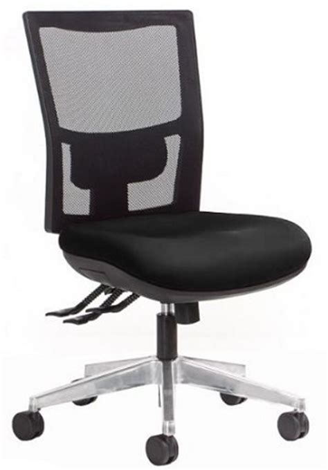 ergonomic office chairs and furniture for workplace ikcon