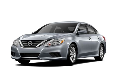 altima nissan 2017 nissan altima reviews and rating motor trend