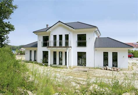 Danwood Haus Kaufen by Classic 237 Meine Deutschland Dan Wood House