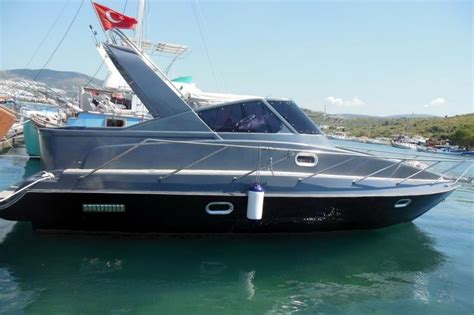 Speed Boats For Sale In Greece by 78 Best Ideas About Wooden Boats For Sale On