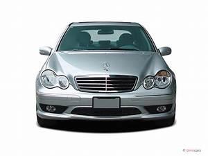 Mercedes Classe C 2005 : mercedes benz c class 38px image 4 ~ Medecine-chirurgie-esthetiques.com Avis de Voitures