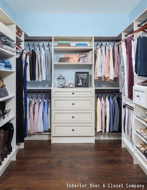 closet cost     cost  build  closet