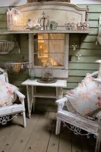 shabby chic porch decor shabby chic porch decor home pinterest