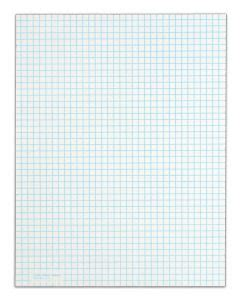 printable graph paper  template business