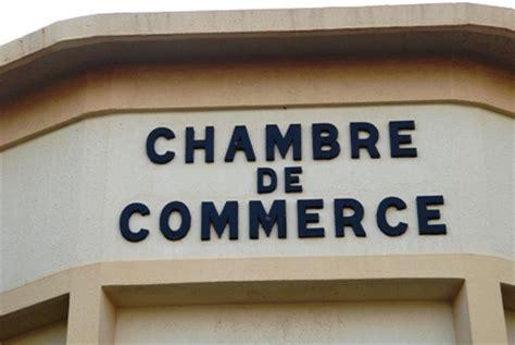 chambre de commerce et d industrie du tarn chambre de commerce d orange design de maison