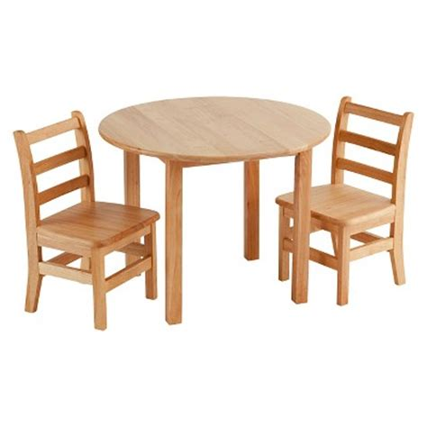 kids table n chairs kids 39 tables chairs target