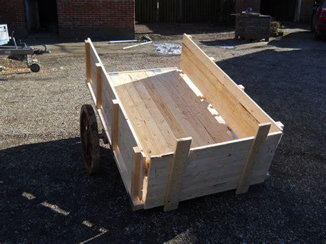 woodworking projects  macnof  deviantart