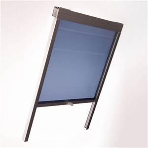 Vorhang Verdunkelung Ikea : dachfenster rollo ikea mit dem katzennetz rollo ein ~ Michelbontemps.com Haus und Dekorationen