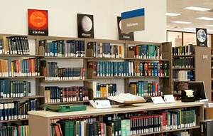 Libraries | The University of Texas at Austin