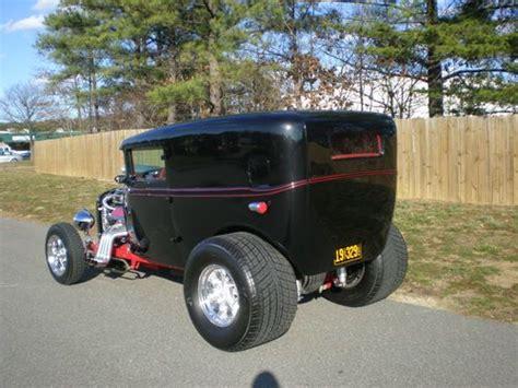 purchase  hot rod real steel  ford sedan