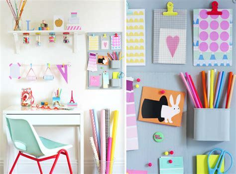 easy diy projects for kids room
