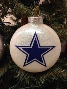 Free Template Stencil Houston Texans NFL