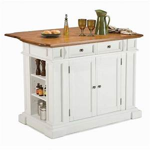 kitchen islands work stations diy kitchen cabinets With home depot kitchen furniture island
