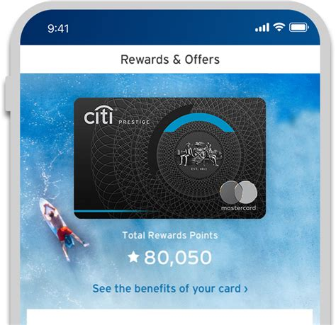 We did not find results for: Citi Prestige Card - Credit Card with Lounge Access ...