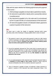 good argumentative essay topics difference between academic writing and creative writing good argumentative essay topics
