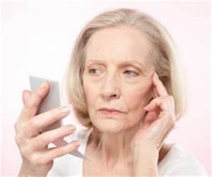 От чего появляются морщины под глазами в 30 лет
