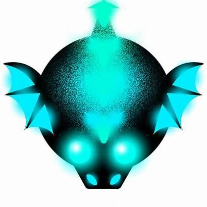 Dragon Neon Mopeio Wiki Mope Io Wikia