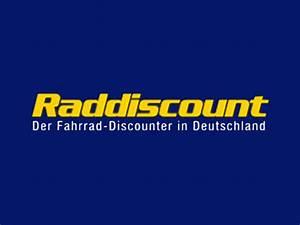 Rechnung Opodo : fc schalke 04 gutschein juni 50 gutscheincode ~ Themetempest.com Abrechnung