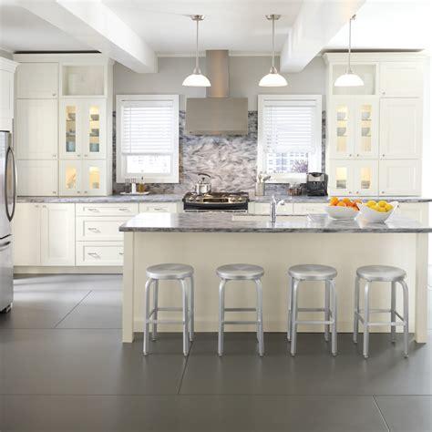 choosing  kitchen backsplash