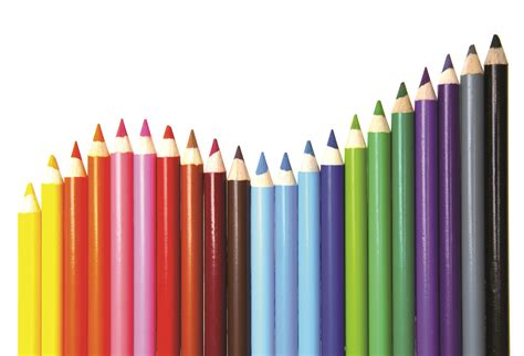 color pencils shades of success convertible solutions