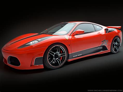 F430 Top Speed by 2010 F430 Novitec By Zr Auto Review Top Speed