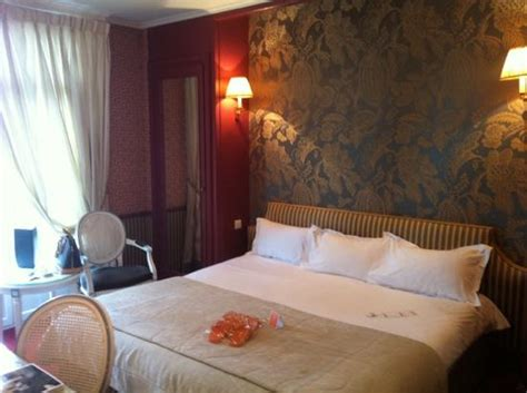 chambre d hote enghien les bains tres chambre picture of grand hotel barriere