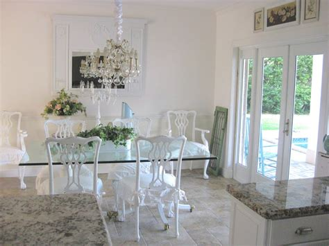 Glass Dining Room Table And Chairs With Inexpensive