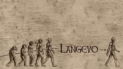 Language Wallpapers Desktop Pc