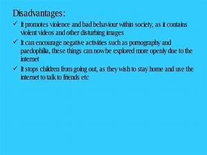 essay on internet disadvantages in hindi essay on internet disadvantages in hindi essay on internet disadvantages in hindi