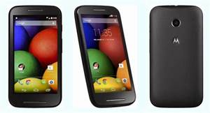 Tracfone Moto E Xt830c Review  Specs And Feature