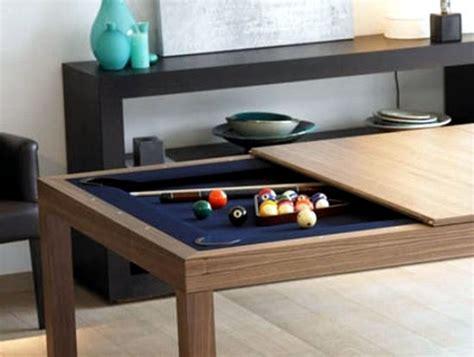 ideas  innovative dining table designs
