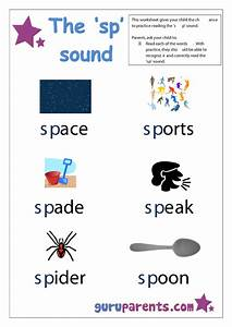 Letter S Worksheets Guruparents