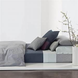 Calvin Klein Home : calvin klein home winter branches duvet cover queen home kitchen ~ Yasmunasinghe.com Haus und Dekorationen
