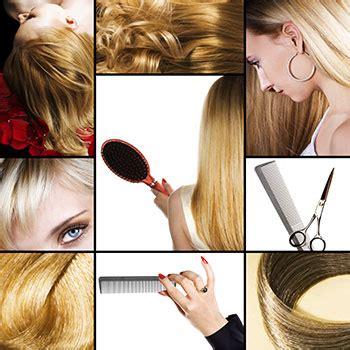 Hair Color Exles by Hair Salon Services Description Image Of Hair Salon And